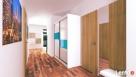Wizualizacje 3D - mebli, wnętrz, architektury - 4