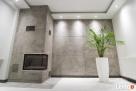 beton architektoniczny - 3