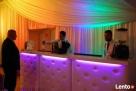 ARTIWA - Barman na wesele Całą Polska Nowe Miasto nad Pilicą