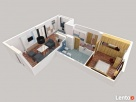 Wizualizacje 3D - mebli, wnętrz, architektury - 5