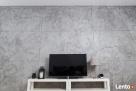 beton architektoniczny - 2