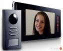 Wideodomofony,domofony,kontrola dostępu - montaż, serwis, in - 3