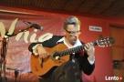 Sprzedam pilnie gitarę klasyczną Jose Ramirez 4NE