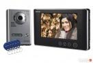 Wideodomofony,domofony,kontrola dostępu - montaż, serwis, in - 2