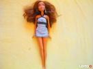 Lalki Monster High i Barbie 30 zl/szt. - 3