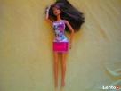 Lalki Monster High i Barbie 30 zl/szt. - 5