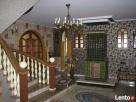 Wolnostojący dom typu rezydencja - 2