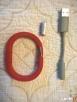 Jawbone UP inteligentna opaska na rękę - 4