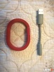 Jawbone UP inteligentna opaska na rękę - 2