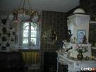 Wolnostojący dom typu rezydencja - 4