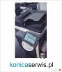 Service Konica Minolta Konicaserwis.pl/serwis Poland - 1