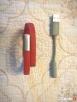 Jawbone UP inteligentna opaska na rękę - 1