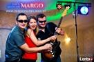 MARGO Zespół muzyczny na wesele Warszawa okolice - 1