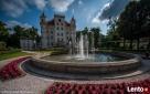 Fotografia Wnętrz, Architektury. Hoteli,Restauracji,Mieszkań Bielsko-Biała