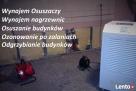 Wynajem osuszaczy od 25zł/24h Dowóz gratis , odgrzybianie Kraków