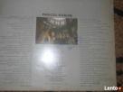 płyta Procol Harum - 2