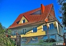 Apartamenty, pokoje, domki nad jeziorem Kaszuby. - 4