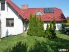 Sprzedam dom Iwonicz-Zdrój