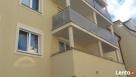 Siatka na ptaki przeciw gołębiom na balkon