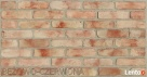 Stare cegły , płytki ceglane , okładzina ceglana, lofty Gdańsk