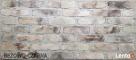 Płytki ceglane , stare cegły , lofty Katowice