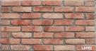 Lofty , płytki ceglane , stare cegły