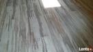 Montaż/demontaż paneli, listew, progów Bełchatów