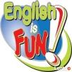 Efektywne zajęcia nauki języka angielskiego!