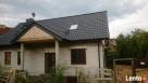 budowa domu, remont, dach, roboty budowlane Szczecin
