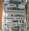 Elektryk/Usługi Elektryczne/Anteny Sat Monitoring /Odgromowe - 4