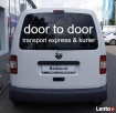 door to door - transport - 4