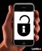 Odblokowanie simlock Alcatel Blackberry iPhone HTC Samsung Poznań