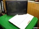 laptop Zielona Góra