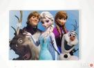 Tapety dla dzieci Disney i Star Wars - Promocja Świąteczna