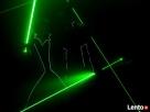 Lasershow Azislight
