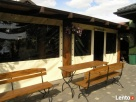 Zabudowy, ogródki restauracyjne kawiarniane z plandeki - 3
