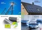 Energia elektryczna, gaz ziemny, instalacje fotowoltaiczne Rzeszów