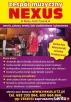 Zespół muzyczny Nexus - przyjmujemy zamówienia na 2017r Gostyń