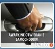 Otwieranie Samochodów  www.auto-hol24.warszawa.pl Warszawa