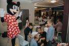 Maskotka reklamowa Myszka Minnie Festyny wesela urodziny - 2