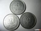Monety Obiegowe z PRL-u Radomsko