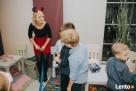 Animator na urodziny dla dziecka Wynajem animatora Animacje - 1
