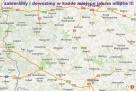 TenBus Busy Holandia Niemcy Głogów Wschowa Sława Świebodzin - 4