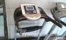 domowy sprzęt fitness:bieżnie, rowery stacjonarne, orbitreki - 5