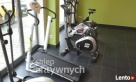 domowy sprzęt fitness:bieżnie, rowery stacjonarne, orbitreki - 2