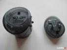 Międzynarodowy Adapter 230V/110V / Kensington - 2