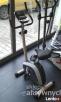 domowy sprzęt fitness:bieżnie, rowery stacjonarne, orbitreki - 6
