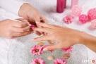 Kurs -nauczyć się wykonywać zabieg Manicure Hybrydowy Olsztyn