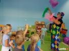 KLAUN- najlepsze urodziny dla dzieci, imprezy,eventy