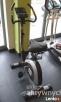 urządzenia fitness: bieżnie, rowery, orbitreki, akcesoria